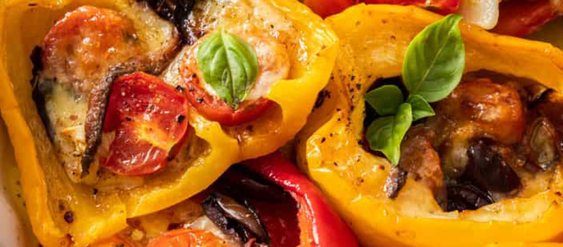 Piedmontese-Roasted-Peppers-4
